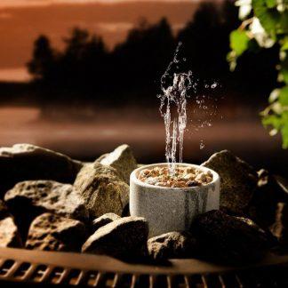 Aromaterápiás eszközök, Diffúzorok