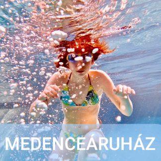 MEDENCEÁRUHÁZ