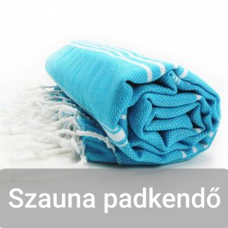 Padkendők